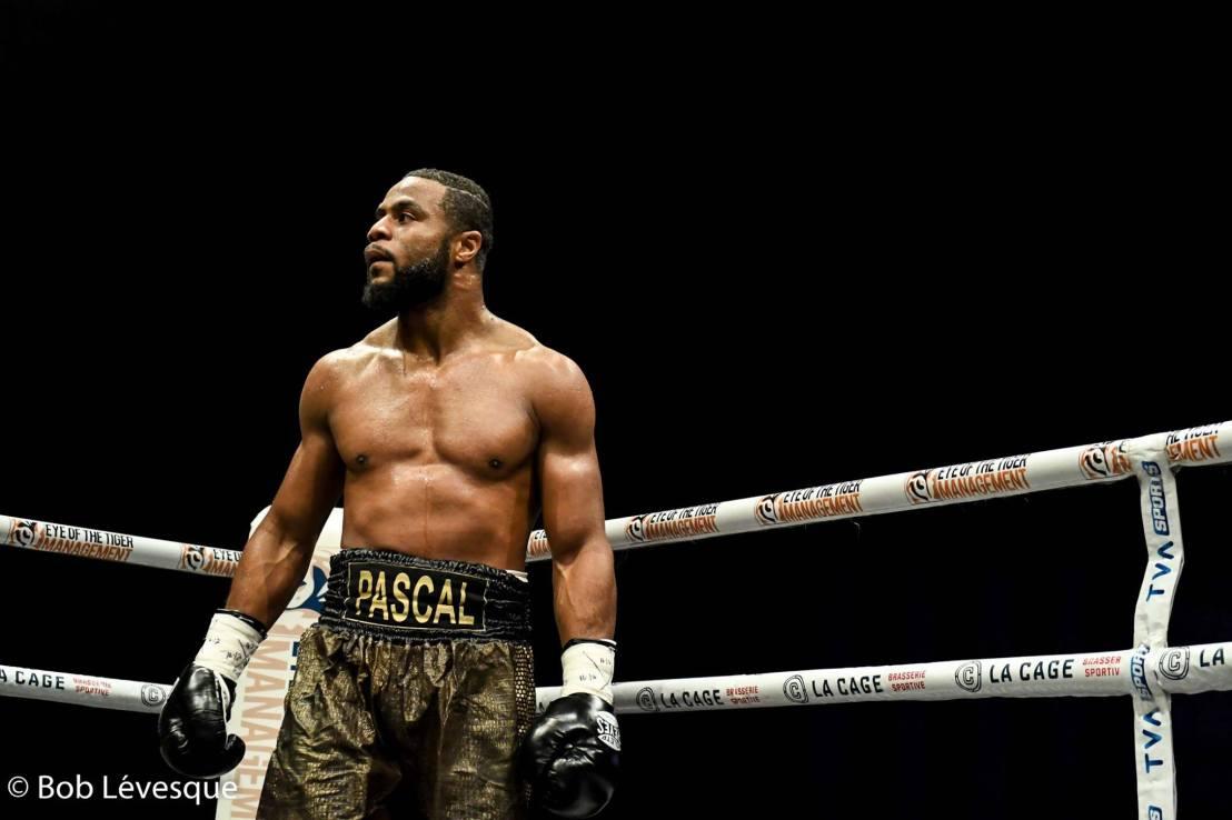 La boxe au fil de la semaine #141 – l'actualité vue par RichardCloutier