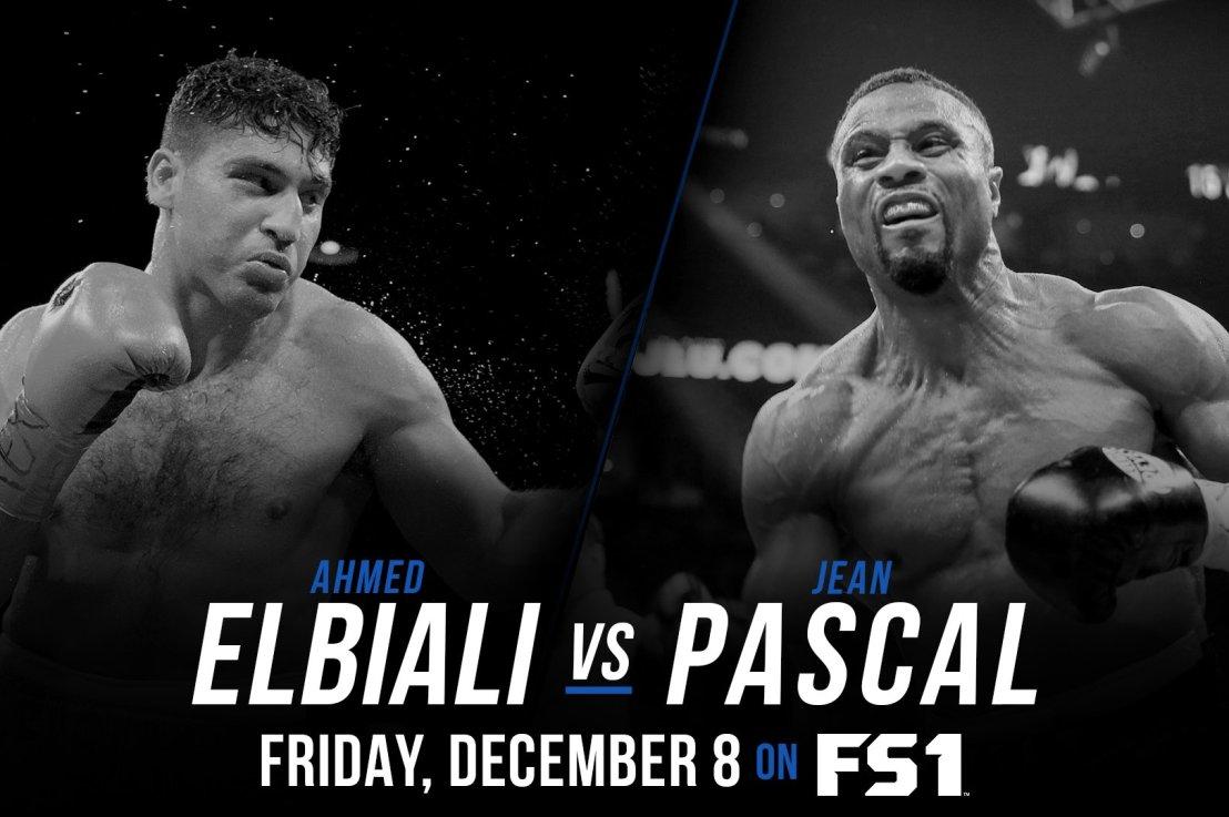 La boxe au fil de la semaine #167 – l'actualité vue par RichardCloutier