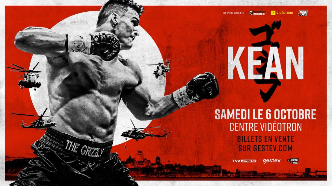 La boxe au fil de la semaine #204 – l'actualité vue par RichardCloutier