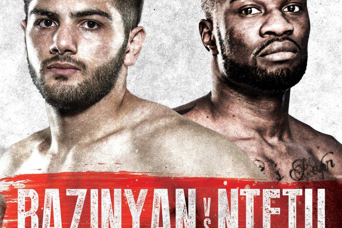 La boxe au fil de la semaine #212 – l'actualité vue par RichardCloutier