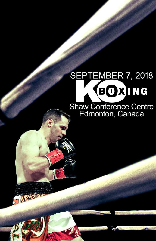 September-7-Boxing-Poster-website-1-830x1283