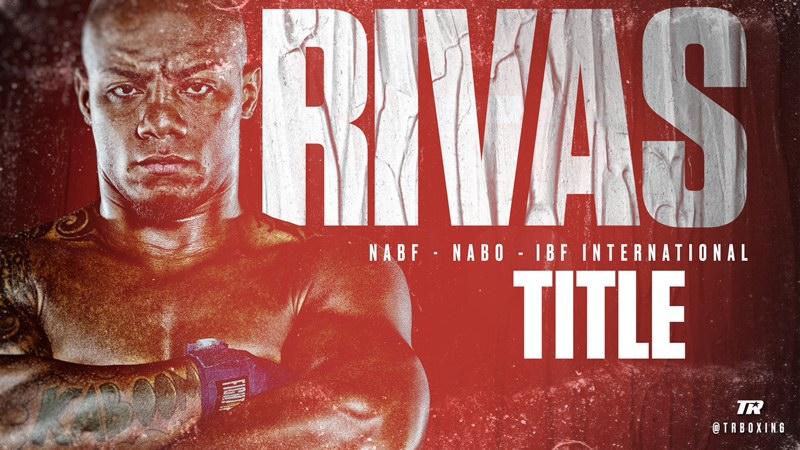 La boxe au fil de la semaine #226 – l'actualité vue par RichardCloutier
